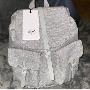 Hershel Dawson Backpack Small